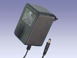 Steckernetzteil D48121000