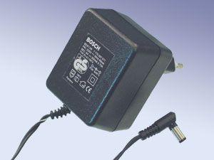Steckernetzgerät P1-41-167V