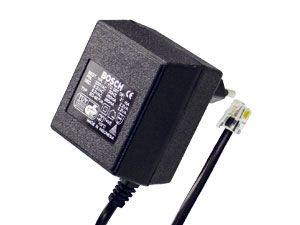 Steckernetzteil SG-627VA