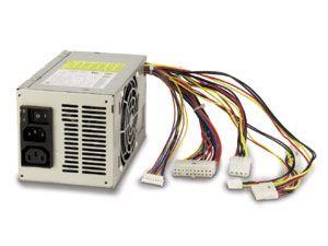 ATX-Computer-Schaltnetzteil ASTEC AA21870
