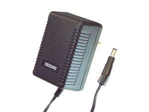Steckernetzteil FW3288