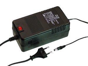 Netzgerät IVP 230241AR