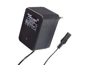 Automatik-Lader LAC-23-1012