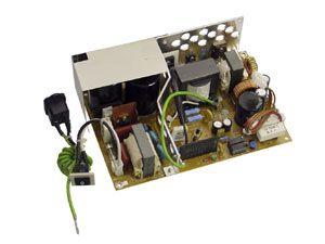 Schaltnetzteil NTP-N870-T