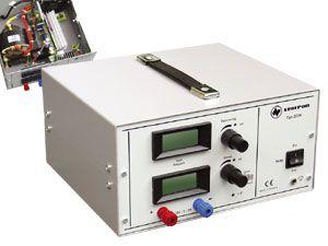 Labor-Netzgerät STATRON 2224.9