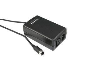 Schaltnetzteil ONCOMMAND AP12UV-01 - Produktbild 1
