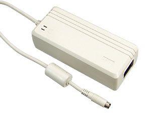 Schaltnetzteil SA35-3101C-1