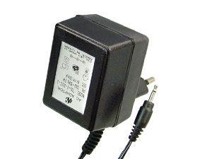 Steckernetzteil T35-9-200C