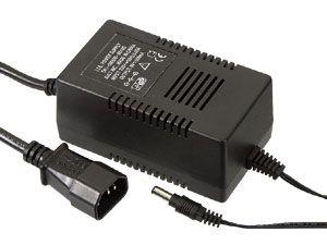 Netzgerät D41-09500-N010G