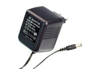 Steckernetzgerät MW41-0901000UA
