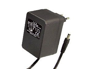 Steckernetzteil HKA-12120