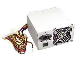 ATX-Computer-Schaltnetzteil