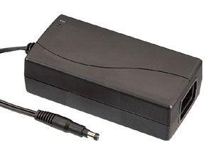 Schaltnetzteil APD-9501-24A