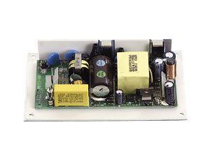 Schaltnetzteil ILAN F1651