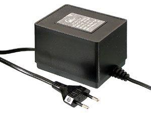 Netzteil PS664824V
