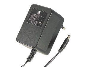 Steckernetzteil 3Com Q48121000A060G