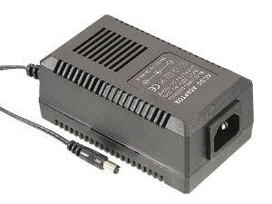 Netzteil MKD-060700GS
