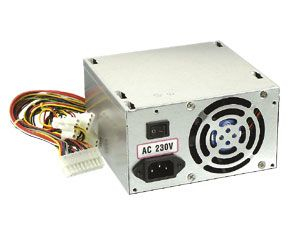 ATX-Computer-Schaltnetzteil LC-B300ATX