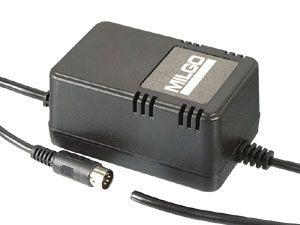 Netzteil MILGO RPS571129GB
