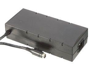 Schaltnetzteil PSA48U-240