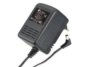 Steckernetzteil AM-121000V