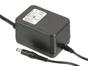 Netzgerät SCP48-91200