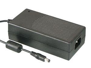 Schaltnetzteil ADT-A025V-1901