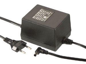 Netzgerät PS571212DV