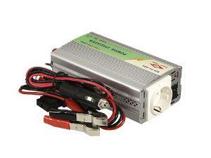 Wechselrichter GENIUS GP-12V-300W