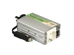 Wechselrichter GENIUS GP-24V-150W