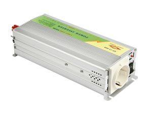 Wechselrichter GENIUS GP-24V-600W