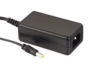 Schaltnetzteil GT-21089-1005-T3
