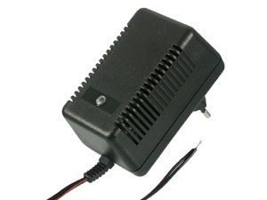 Stecker-Ladegerät FW 1299