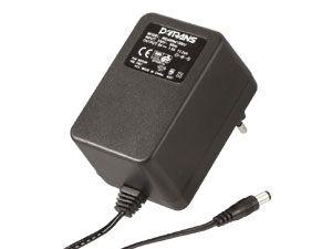 Steckernetzteil WD480901500V