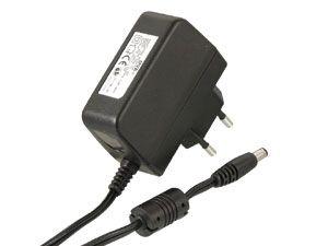 Schaltnetzteil DSA-009-12