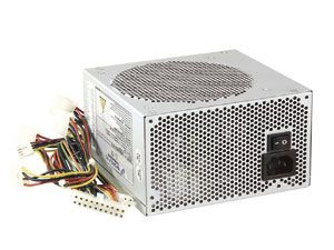 ATX-Computer-Schaltnetzteil Fortron FSP250-60MDN
