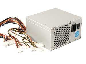 ATX-Computer-Schaltnetzteil FORTRON FSP250-60GTA
