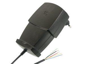 Stecker-Schaltnetzteil Motorola SPN4569E