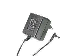 Steckernetzteil Bosch PI-41-09V