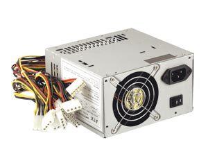 ATX-Computer-Schaltnetzteil 600 W