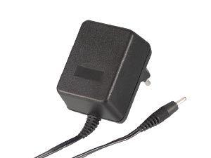 Steckernetzteil C39280