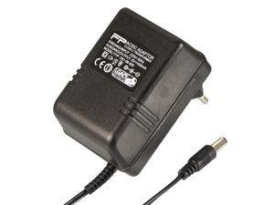 Steckernetzteil D41-06-500