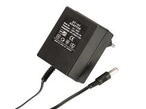 Steckernetzteil AC-0950