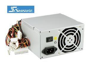 ATX-Schaltnetzteil SEASONIC SS-300FS