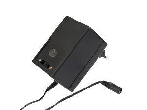Steckernetzteil PWAS240-500