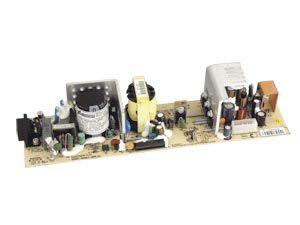 Schaltnetzteil CP-1006