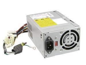 Computer-Schaltnetzteil ASTEC SA100-3435