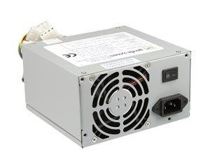 ATX-Computer-Schaltnetzteil MPT-400