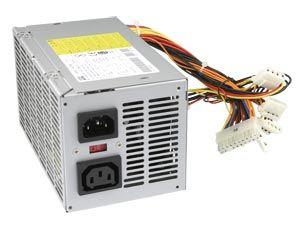 ATX-Computer-Schaltnetzteil ASTEC AA21860