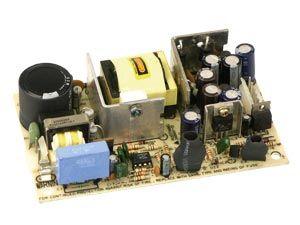 Schaltnetzteil UO30432